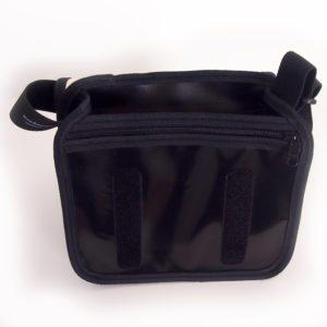 Grundtasche_Alltagtasche