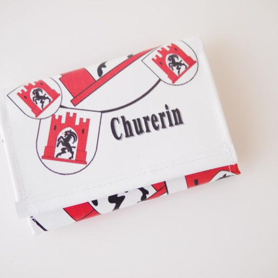 Portemonnaie Churer