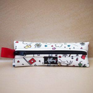 Alltagtasche-Schweizer-Kollektion-Handmade-Le-Petit-Alltag-1