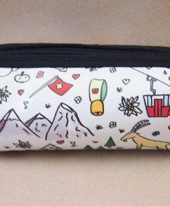 Alltagtasch-Schweizer-Kollektion-Handmade-Necessaire-Gross-Rund-hinten