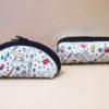 Alltagtasche-Schweizer-Kollektion-Handmade-Necessaire-Gross-Rund-kombi