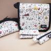 Alltagtasche-Schweizer-Kollektion-Handmade-Handtasche-KUNTERBUNT