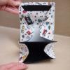 Alltagtasche-Schweizer-Kollektion-Handmade-portemonnaie-