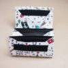 Alltagtasche-Schweizer-Kollektion-Handmade-portemonnaie-1