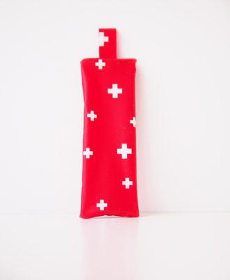 Alltagtasche-Le-Petit-CH-Kreuz
