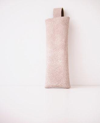Alltagtasche-Le-Petit-beige-struktur