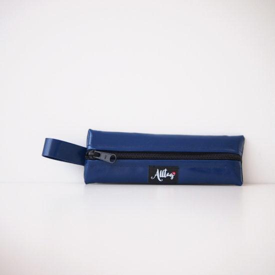Alltagtasche-Le-Petit-dunkelblau