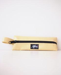 Alltagtasche-Le-Petit-eierschale-beige