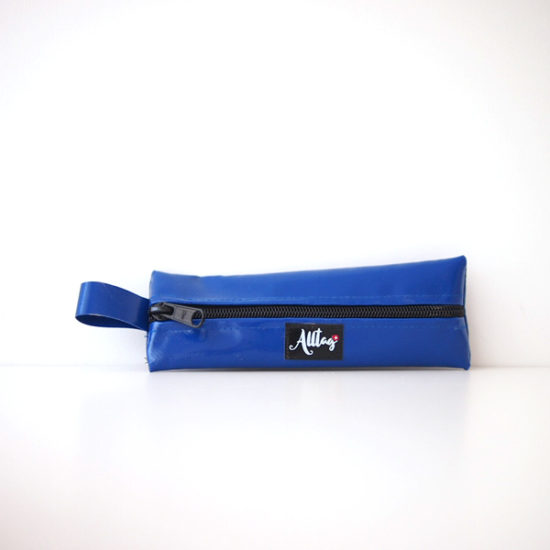 Alltagtasche-Le-Petit-koenigsblau