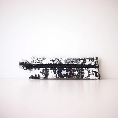 Alltagtasche-Le-Petit-scherenschnitt1