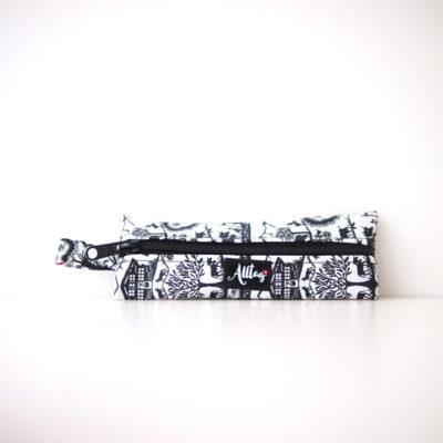 Alltagtasche-Le-Petit-scherenschnitt3