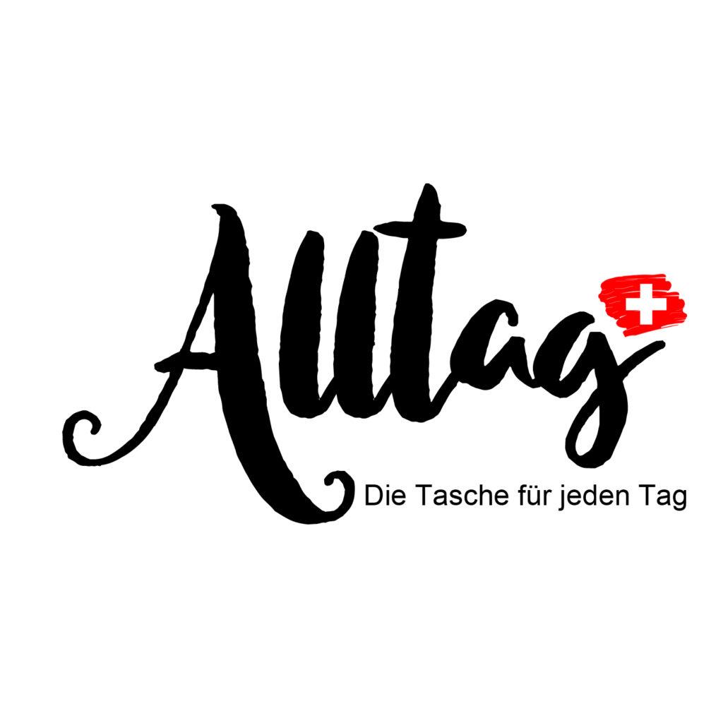 Alltagtasche