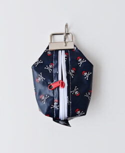 Alltagtasche Portemonnaie