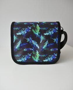Alltagtasche Handtasche